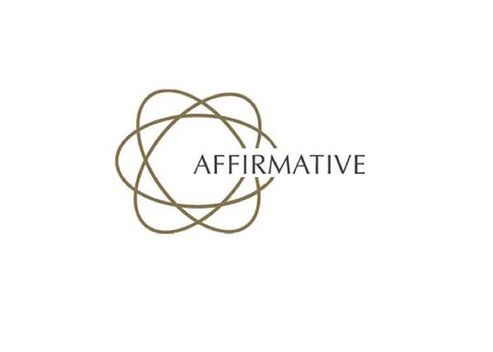 Affirmative Finance