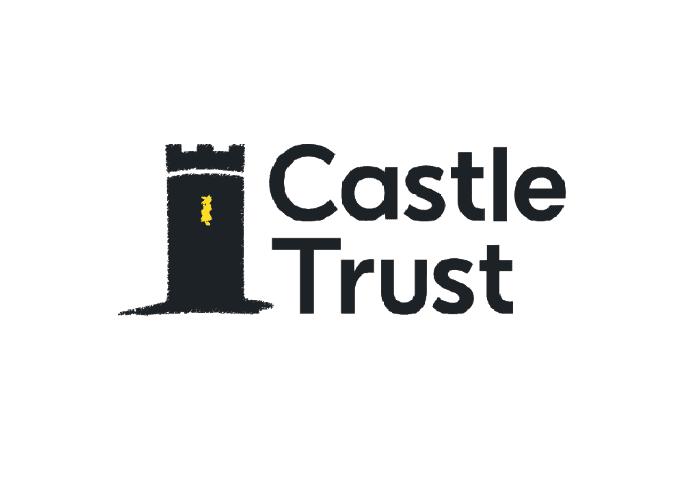 castle-trust