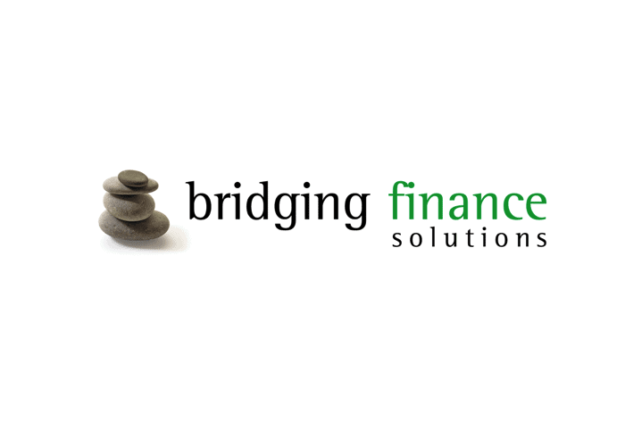 Bridging Finance Solutions