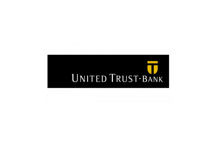 united-trust-bank