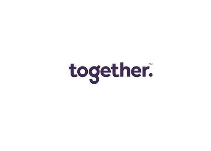 Together Money