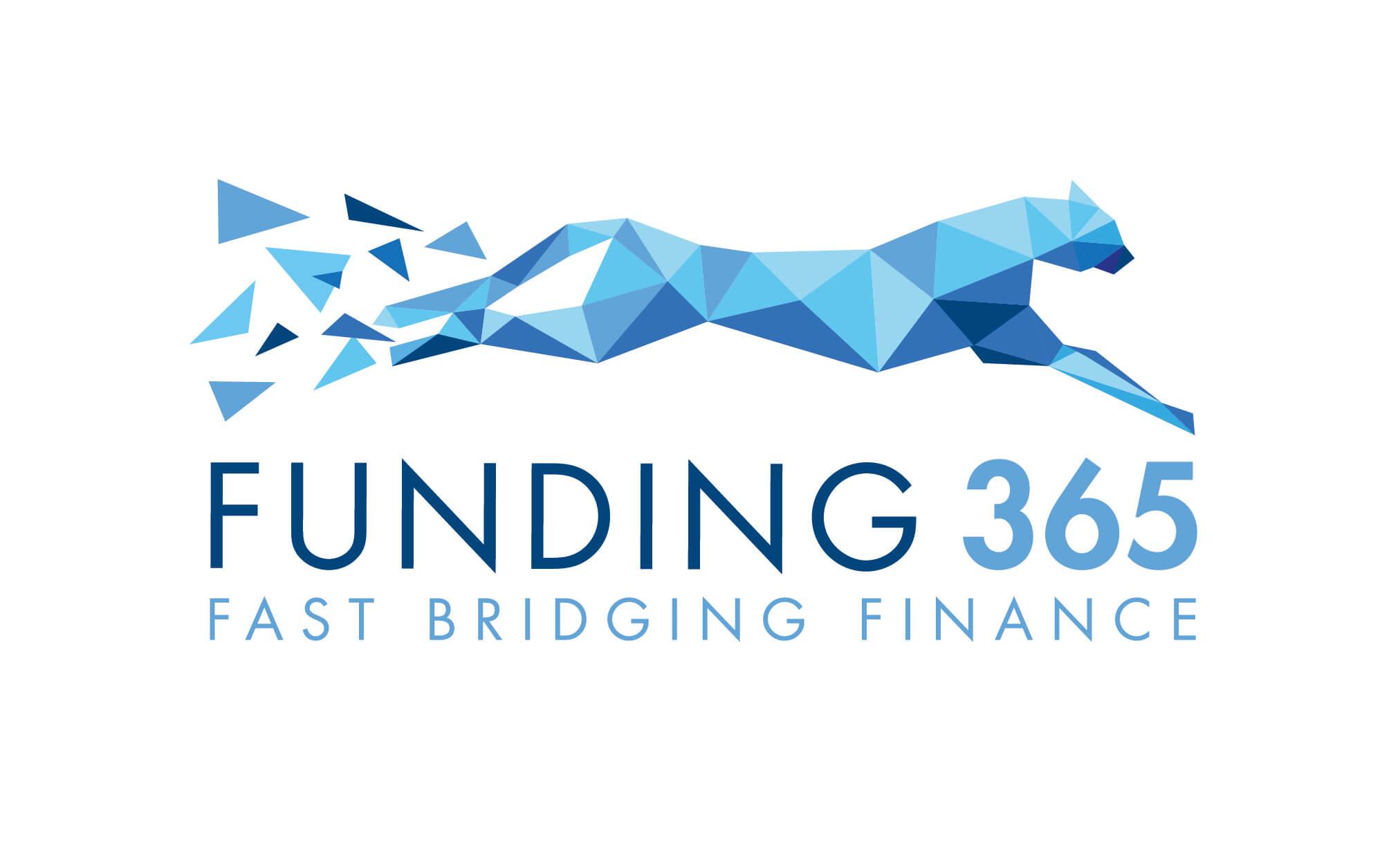 funding-365