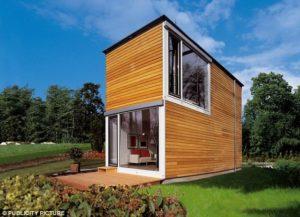 expensive-modular-home