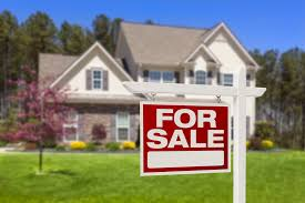 best ways to sell home