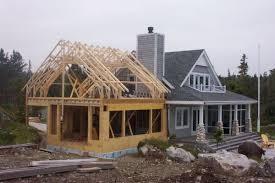 property-renovation