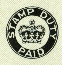 stamp-duty