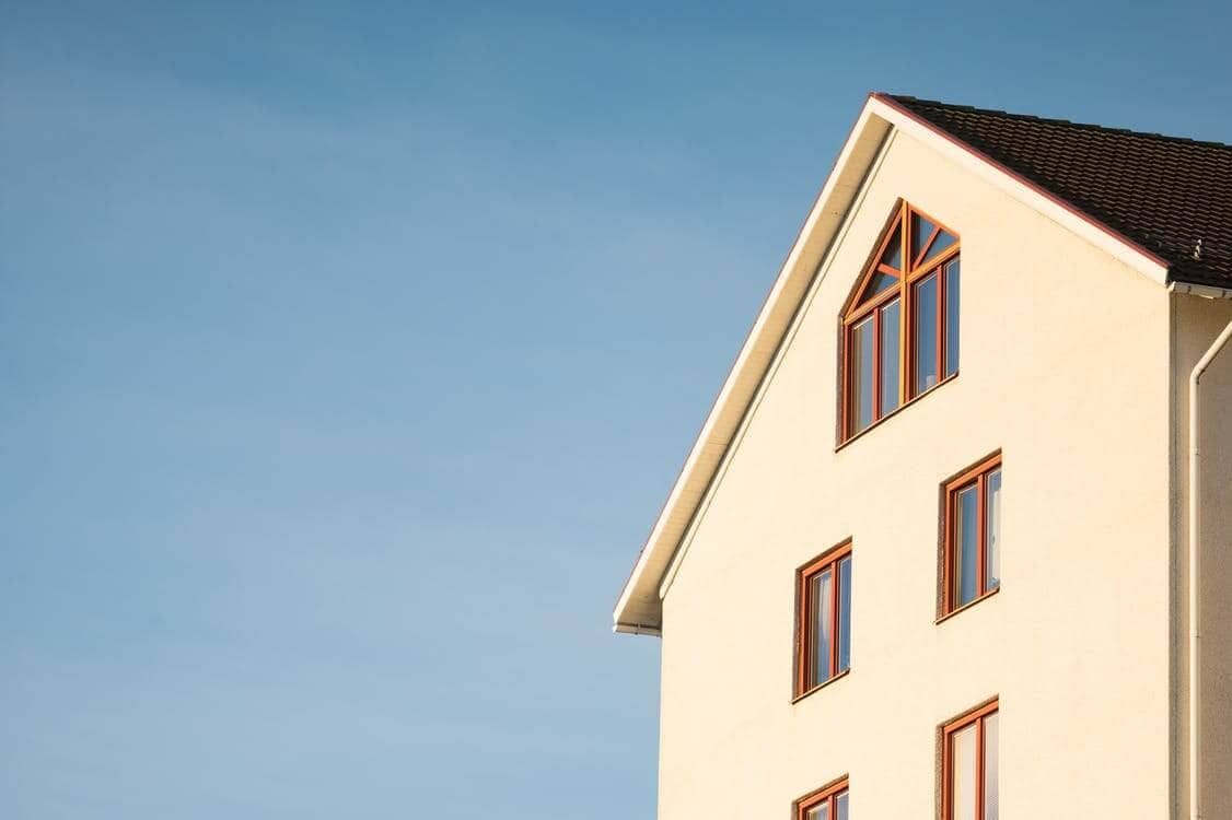 How-interest-rates-affect-mortgages