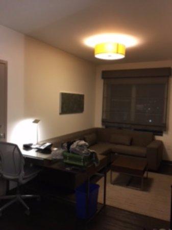 bad-lighting-interior