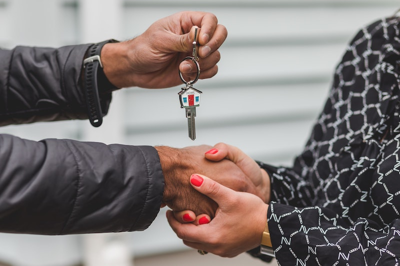Mortgage-guide-for-first-time-buyers