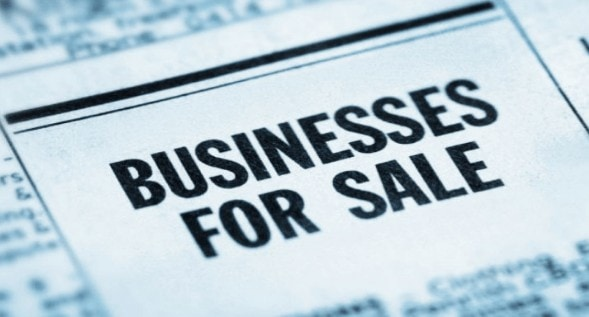 buying-a-business