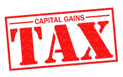 capital-gains-tax-on-property