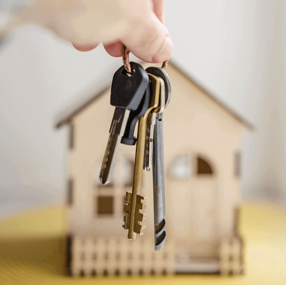 Secured-loan-with-property
