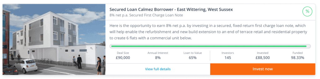property-crowdfunding