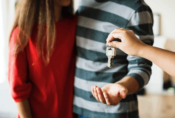 landlord-keys