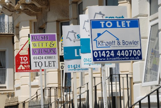 landlords-estate-agents-what-to-look-for