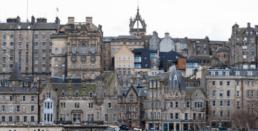 scotlands-homebuying-system