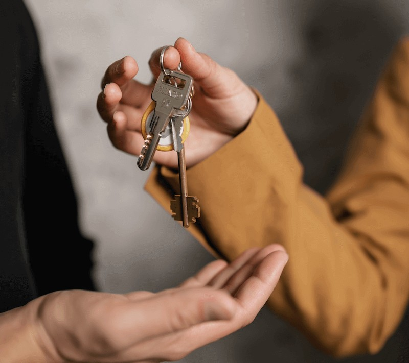 What-landlords-look-for-in-letting-agent