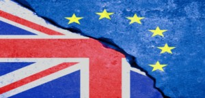 how-brexit-has-affected-house-prices