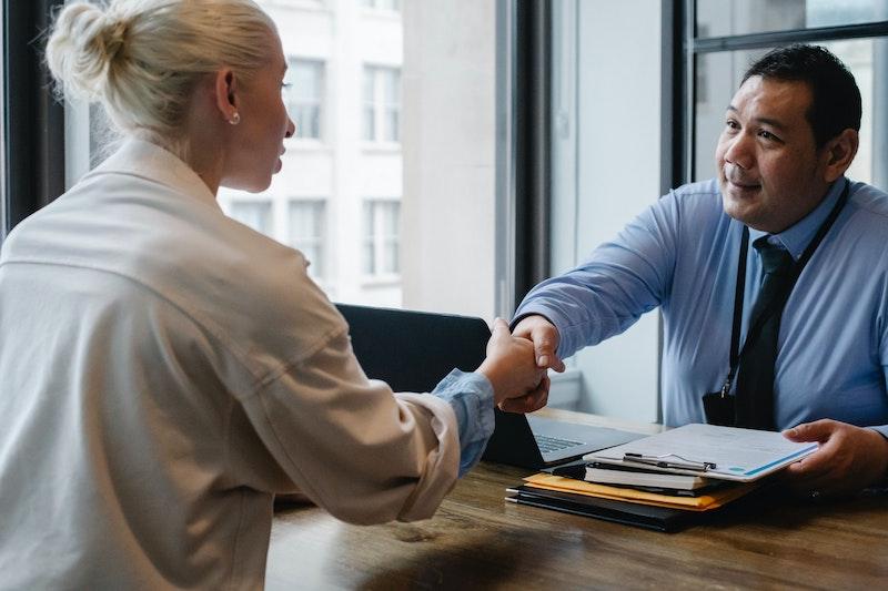 Working-with-bridging-loan-broker