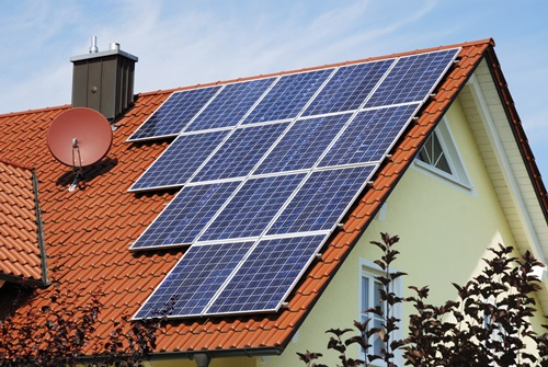 tile-roof-solar-mounting-tips