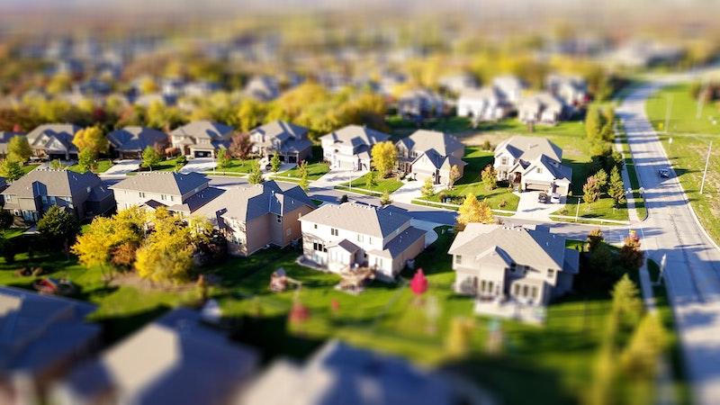 Diversify-property-portfolio