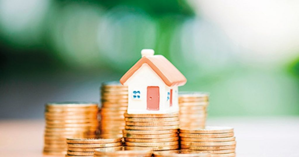 Lower-property-price-for-portfolio