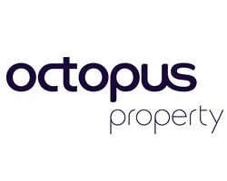 octopus-property