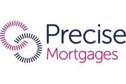 Precise-Mortgages-Logo