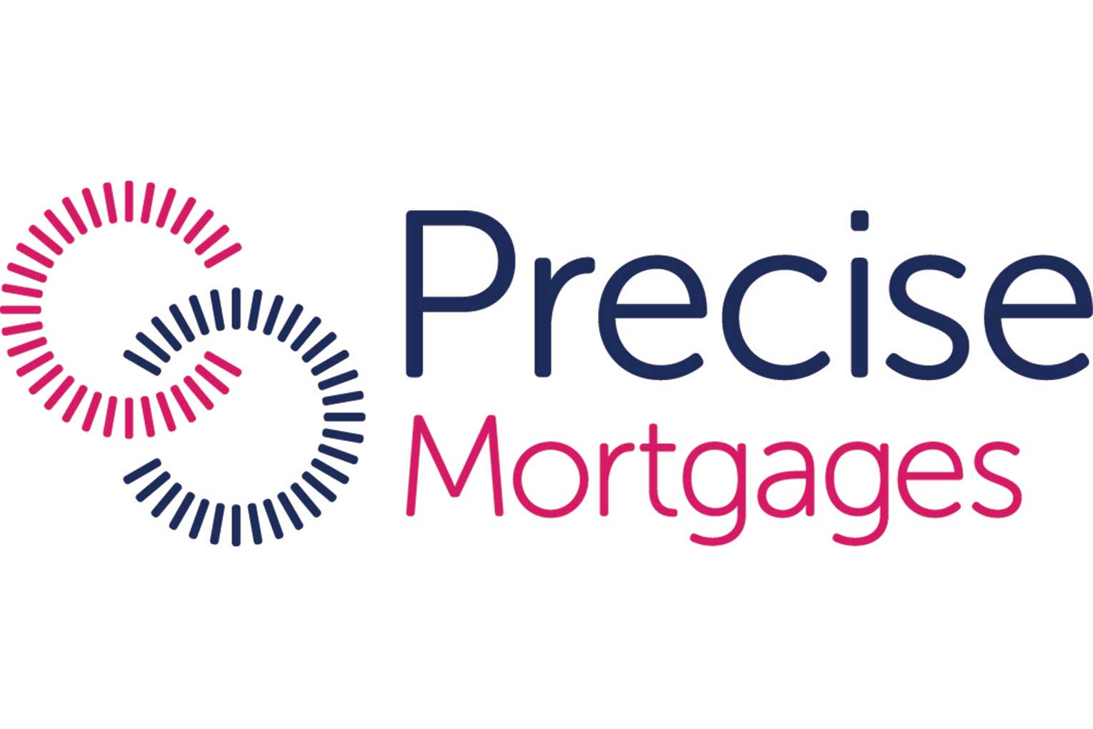 Precise-Mortgages-Logo