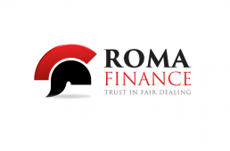 roma-finance