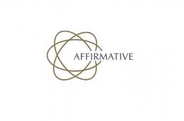 affirmative-finance