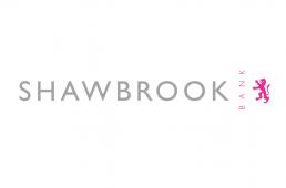 shawbrook-bank