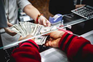 Bridging-loan-deposit