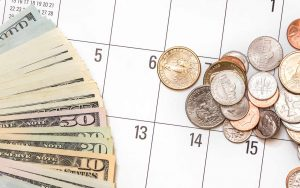 Bridging-loan-term