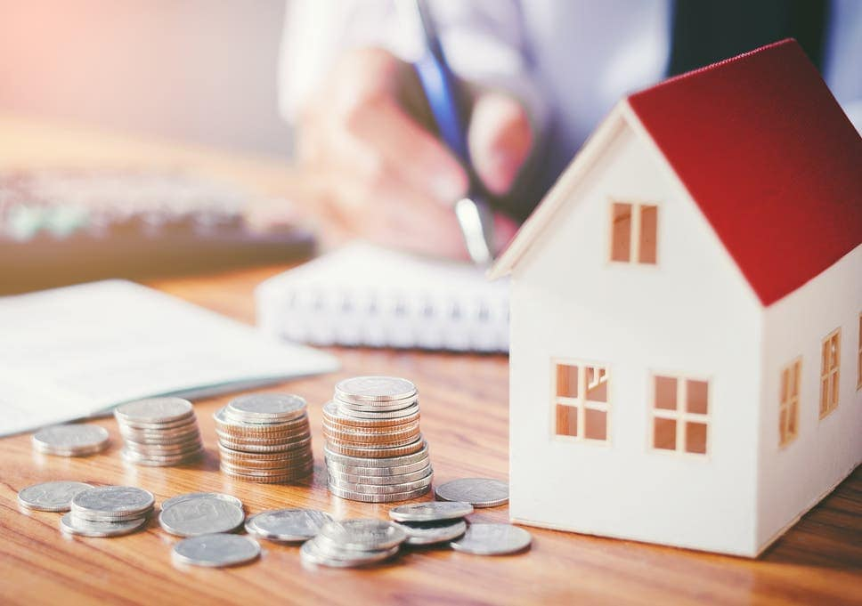 mortgage-with-payments-due