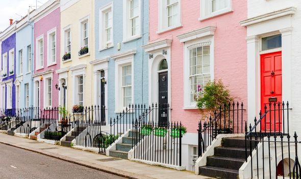 HOUSE-PRICES-GOOD-OR-BAD-TIME-TO-SELL