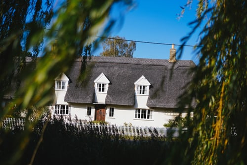 uk-house