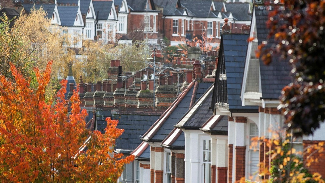 housing-market-second-lockdown