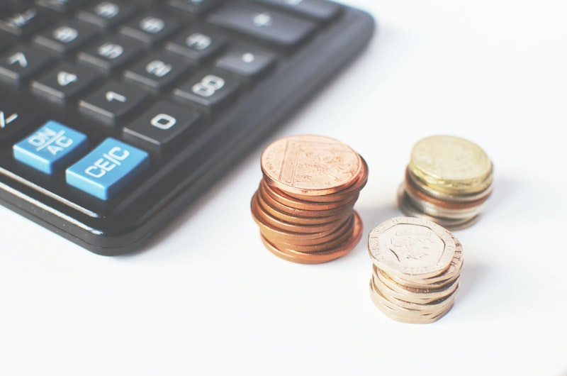Mezzanine-loan-repayments