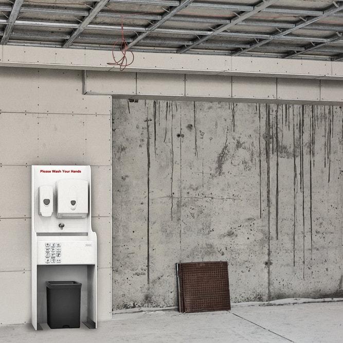 hand-washing-stations