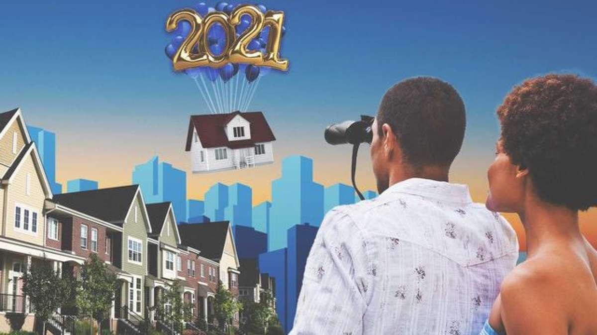 2021-market