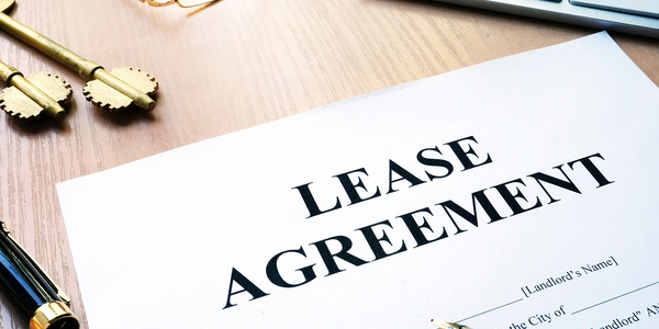 lease-reform