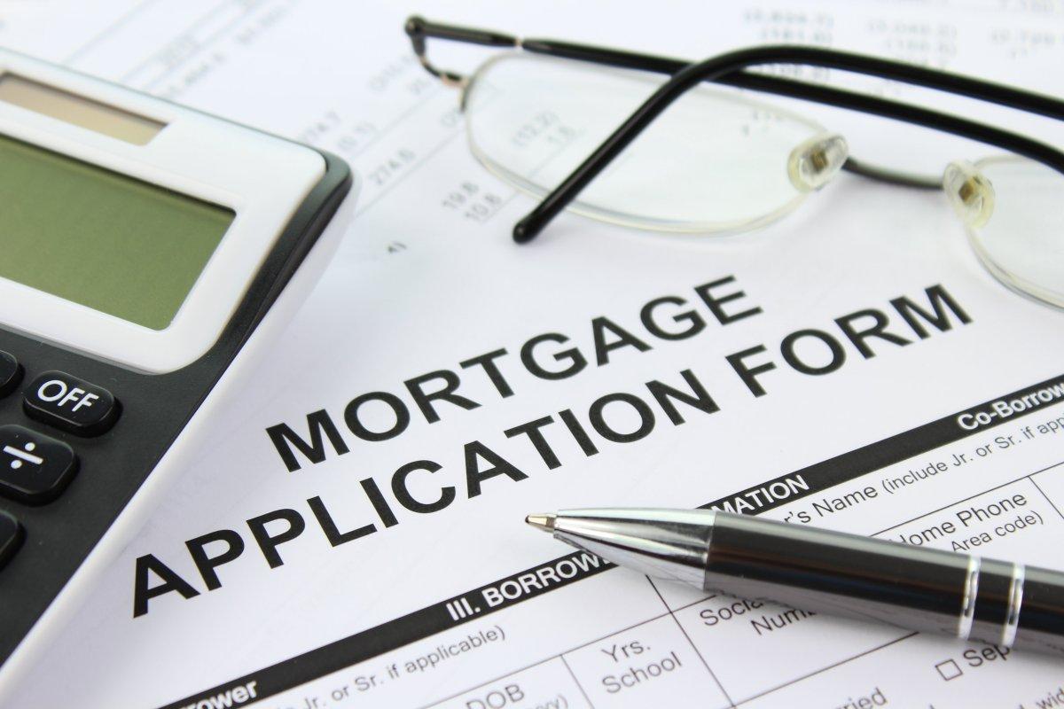 mortgage-2021