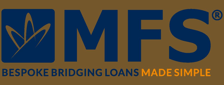 MFS Ltd