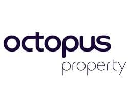 octopus property