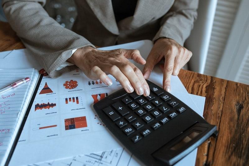 Calculating-bridging-loan-cost