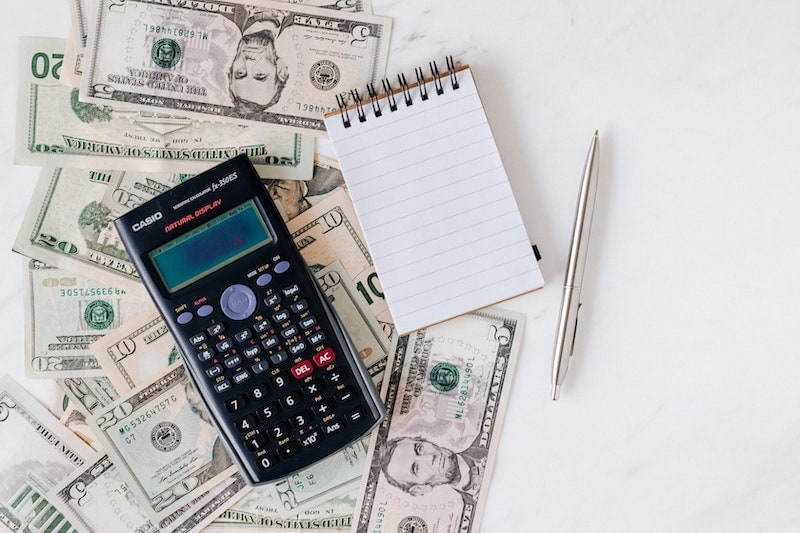 Calculating-costs-for-bridging-loan