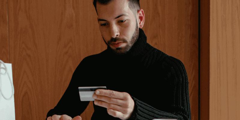 Paying-back-bridging-loan-early