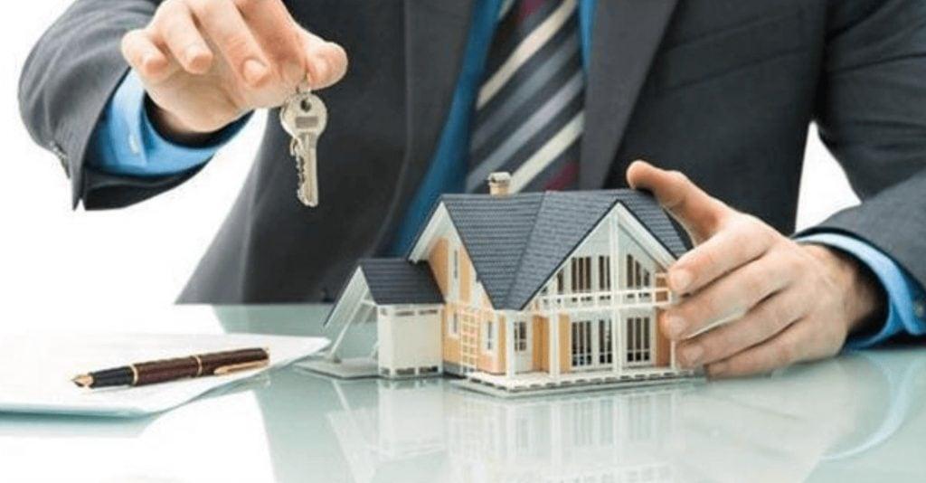 Secure-bridging-loan-on-property